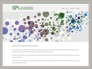 Guernsey accountants